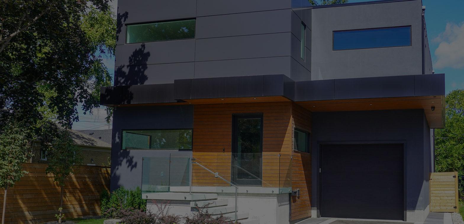 custom-build-homes-banner